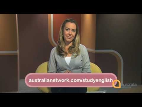 Study English S3 Ep13: Reading Skills and Questions - Learn