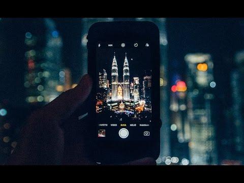 Kuala Lumpur - Study in Malaysia
