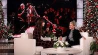 Dakota Johnson's Favorite Comedian Isn't Ellen
