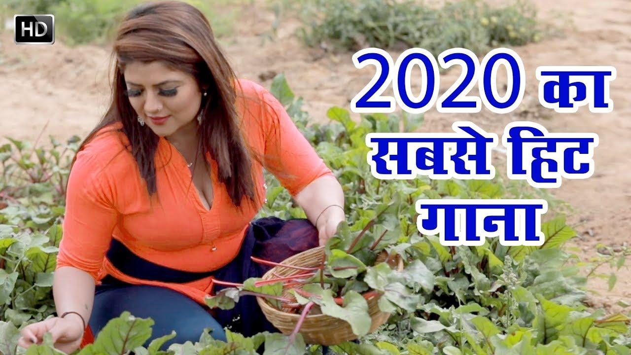 Naya Patola (Official Video) Sonal Khatri || Sv Samrat|| New Haryanvi Songs Haryanavi 2020