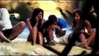 Fuego feat. El Potro Alvarez  Una Vaina Loca  (Official Video).mp4 (Mas Descarga Audio Y Video)