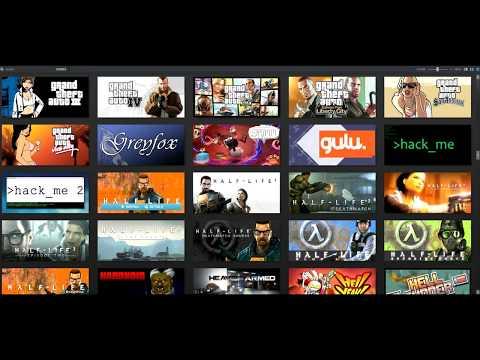 Half-Life | Retail vs Steam | In-Depth Comparison