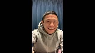 【生配信】YouTubeで質問に答えます!
