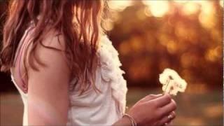 Repeat youtube video PS: Ich werde dich immer lieben.