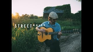 Erik McIntyre | StreetNoise