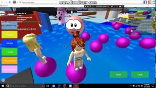 Roblox mit Rose spielen:Lia