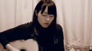こんばんは!kanです twitter【http://twitter.com/kan_san_6】 twitcas...