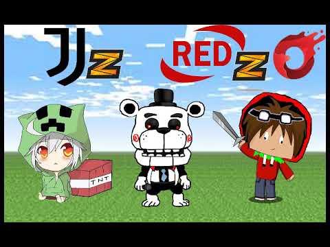 Jz RedZo Studio