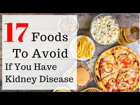 renal-diet---17-foods-to-avoid-if-you-have-kidney-disease