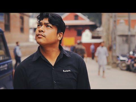 AWR360° Nepal – Bikram's Story
