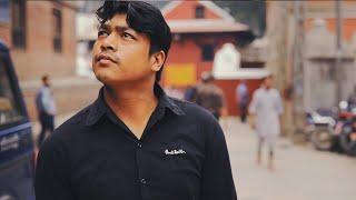 video thumbnail for AWR360° Nepal – Bikram's Story