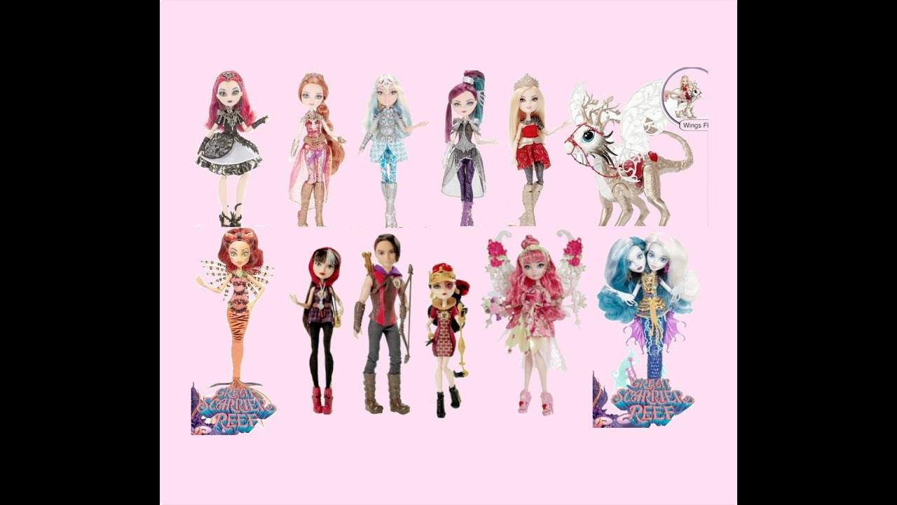 doll chat disney ever after high monster high and more disney - Chat Disney