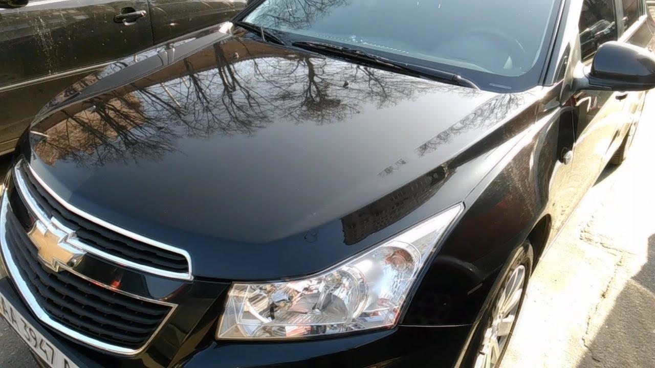 Ремонт акпп. Mercedes s500 (2010) ремонт акпп (722. 9). Chevrolet cruze ( 2011) ремонт акпп (6т40). Chevrolet orlando (2012) ремонт акпп (6т40).