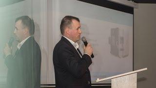 Станки HAAS и 5-ти осевая обработка на UMC-750, А. Батраченко(, 2016-04-28T07:30:24.000Z)