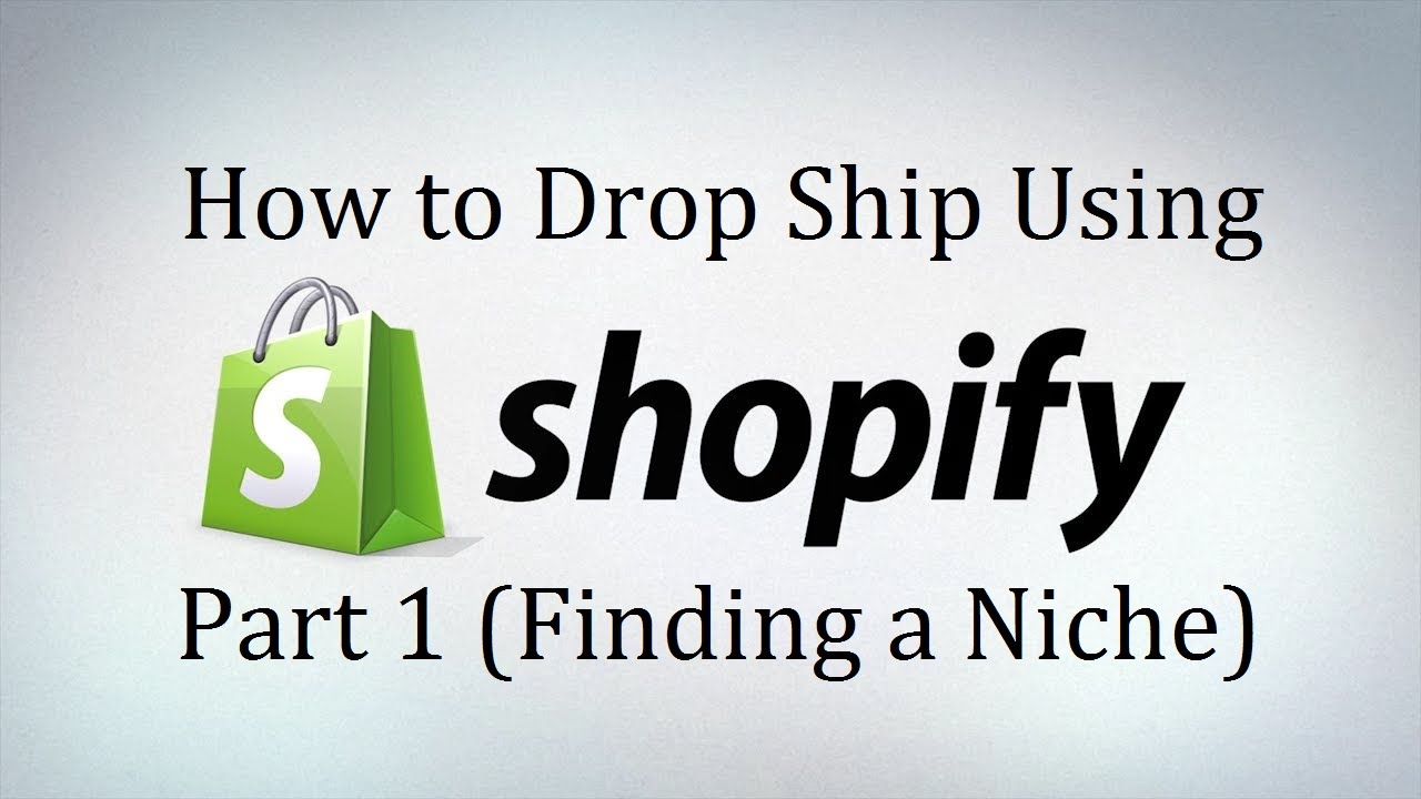 dropshipping online Online Investment Options
