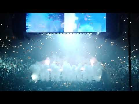 Houston Tx Drake and Migos tour thumbnail