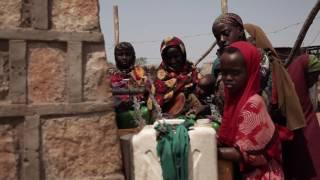 Emergencia humanitaria El Niño 2016 - Oxfam Intermón