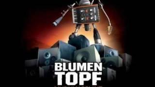 Blumentopf - AEIOU