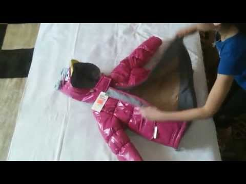 одежда для девочек выкройки и мастер классы