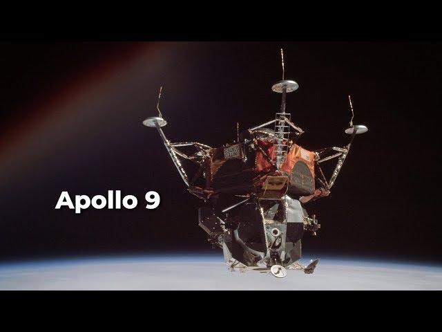 NASA Video Gallery | NASA