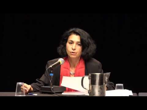 Herstory Paola Bacchetta