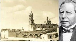 un poco más de historia de San Juan de los Lagos , Jalisco,  México