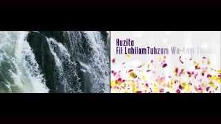 OK Kanmani | OK Bangaram - Maula Wa Sallim Lyric Video | A.R. Rahman, Mani Ratnam