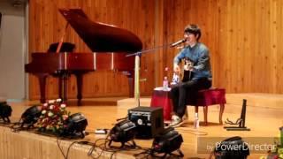 남해시대창간10주년기념음악회