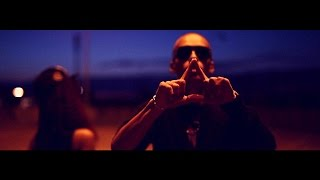 Titi Official - Welcome [Clip Officiel]