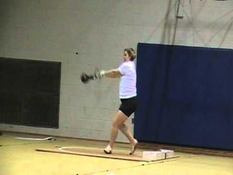 Karen Wyatt Indoor Middle Tenn Weight 1.MOD