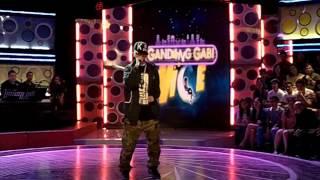 Repeat youtube video (Hindi pinalabas sa TV)  LOONIE  Gandang Gabi Vice Show - KONEKTADO LIVE
