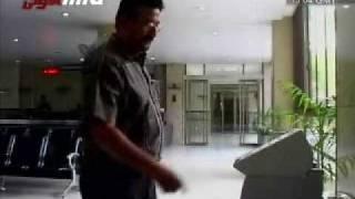 (A DREAM) Tahir Heart Institute Part 1/2