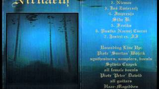 Nirnaeth - Niemoc
