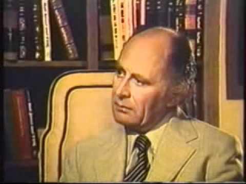 Wall Street, Nazis & the Bolshevik Revolution by Prof. Antony C. Sutton