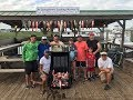 Deep Sea Fishing Georgetown, SC 2017