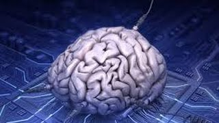 Trailer: Тайны человеческого разума: Как рождается мысль (2015) HD