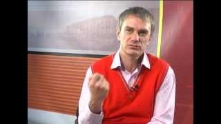 Валерий Боровик. После