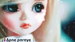 teri-meri-kahani-duniya-yadd-karegi-socch-key