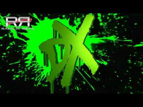 d-generation-x-theme-cover-(rasslin'-riffs)---#week-15