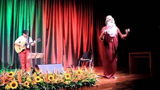 Alegría del Mundo - Música de Navidad