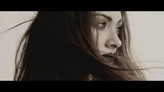 Смотреть клип Walk In Darkness - Time To Rise