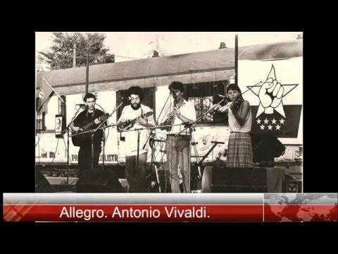 Uncuarto_Allegro
