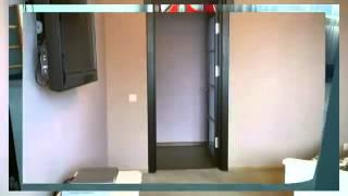 квартира в Киеве на улице Княжий затон, квартира в Дарн(Квартира просторная, светлая, очень тёплая. Ремонт выполнен в пастельных тонах. На стенах расположены декор..., 2013-03-29T12:17:23.000Z)