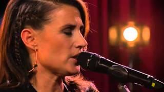 Jill Johnson - Go Rest High On That Mountain (Vince Gill) YouTube Videos