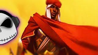 Elder Scrolls 6 Pre Order HOAX All Over Europe!