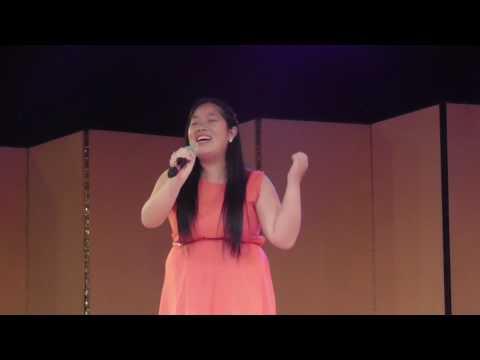 Namie Ito - おひさま大切なあなたへ - 平原綾香