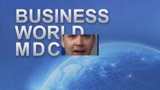 Business World MDC Episode 3