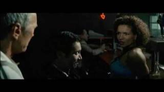 Trailer Million Dollar Baby 2009