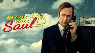 Better Call Saul Insider Podcast - 4x03 - Something Beautiful - Joe DeRosa