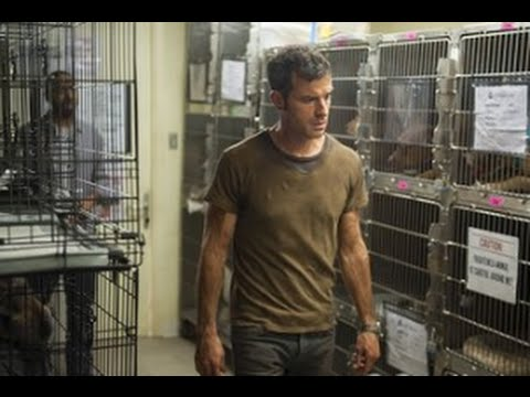 The Leftovers Season 2 Episode 10  & After   AfterBuzz TV
